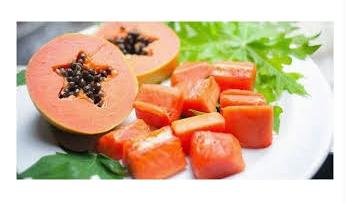 buah untuk diabetes dan kolesterol cabello