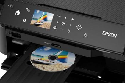 Cara Reset Printer Epson L120 Lengkap Dan Terbaru