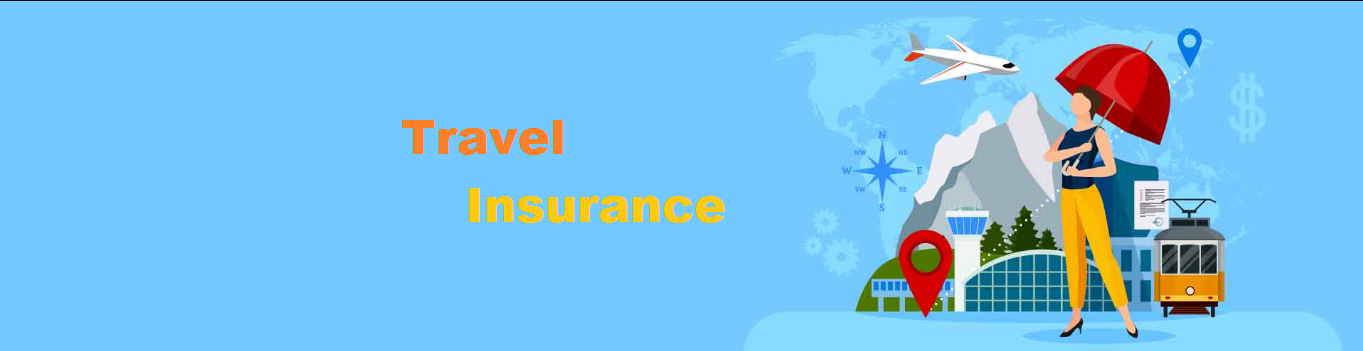 How To Buy Travel Insurance If You Have Pre-Existing Medical Conditions?