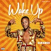 Music: Saname - Wake Up Mp3 Download
