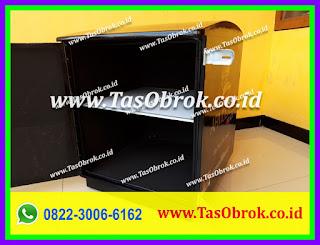 toko Grosir Box Fiber Motor Magelang, Grosir Box Motor Fiber Magelang, Grosir Box Fiber Delivery Magelang - 0822-3006-6162