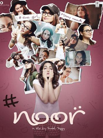 Noor 2017 Full Movie Download