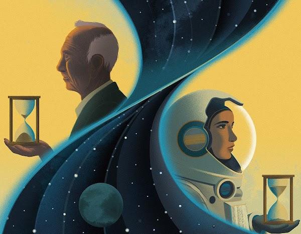 10 Paradojas de la Filosofía y la Ciencia