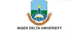 2020 /2021 Niger Delta University Academic Session Calendar