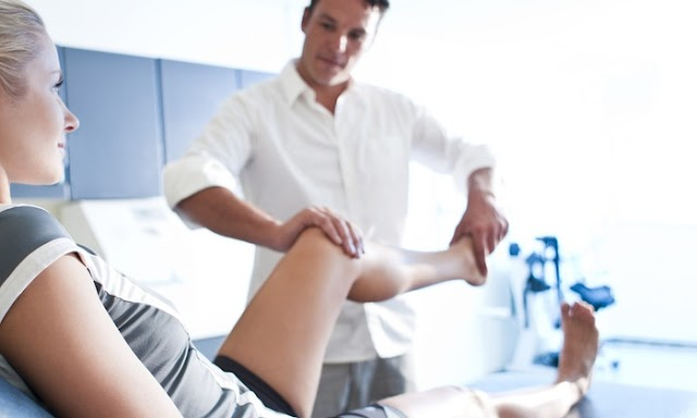 Joint pain: what should you know?