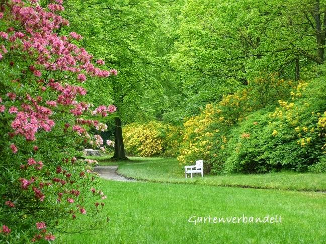 gartenverbandelt schlosspark l tetsburg ein englischer landschaftsgarten in norddeutschland. Black Bedroom Furniture Sets. Home Design Ideas