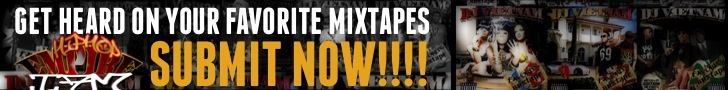 Reserve Mixtape Slot | Get Semi-Major Exposure