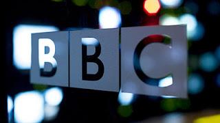 http://www.bbc.com/news/world-asia-38218132
