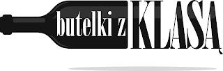 https://butelkizklasa.pl/?fbclid=IwAR2HOYOSzczXVBcbjiboOROBwiio9VovzflYHZ8KrDMoCngaS1eVYcX7E8I