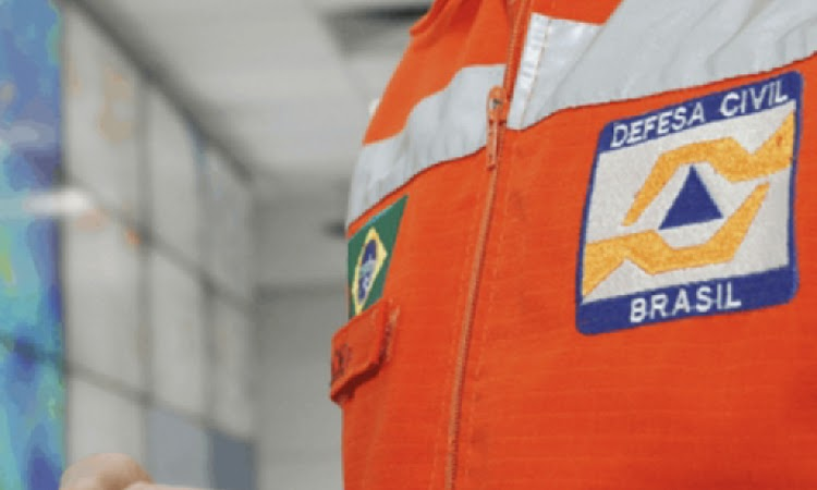 DCN reconhece situação de emergência em Iramaia, Nova Redenção e outros 5 municípios baianos