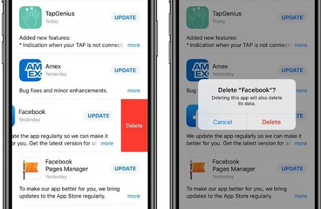 ios-13-delete-apps-update-list