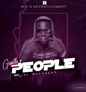 [MUSIC] Gentle P - People,mp3 , download, mp3, song, lyrics, music, download Gentle P people, people by gentle p, jentle pee, download here, now