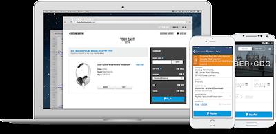 PayPal Freelancer Rebate Program Malaysia