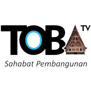 logo Toba TV