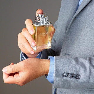 Possess man, parfum laki-laki, hadiah untuk ayah, Parfum pria, Hadiah kekasih