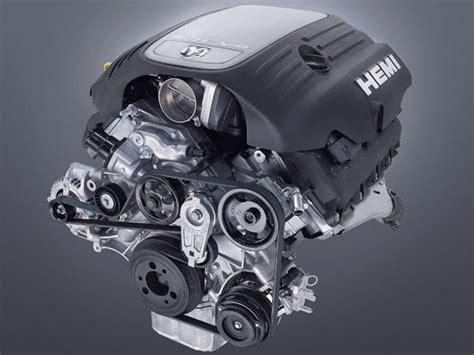 Wiring Diagram Blog: Engine Belt Diagrams For 2011 5 7 Hemi