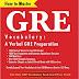 Barron_GRE 12 Edition,Barron_New_GRE 19 Edition, Kaplan GRE Study material, Magoosh GRE ebook