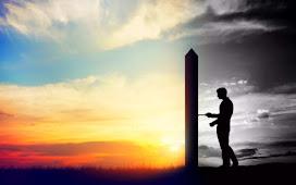 ПОВОРОТ СУДЬБЫ для 5-ти Знаков Зодиака в феврале. Для кого жизнь не будет прежней?