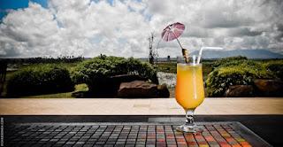 drinks, refreshments, Mountain Lake Restort, Caliraya Springs, Laguna