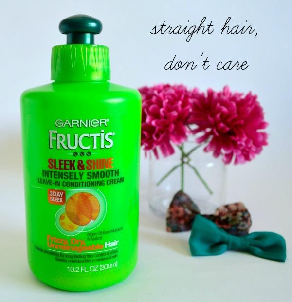 cabello rizado a liso proteccion leave in