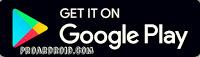 لعبة Farmdale v4.5.0 مهكرة كاملة ndjgoogleplay.jpg
