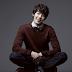 10 Pelakon Lelaki Korea Paling Popular 2017