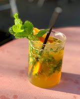 Picture of Wagga Wagga cocktail