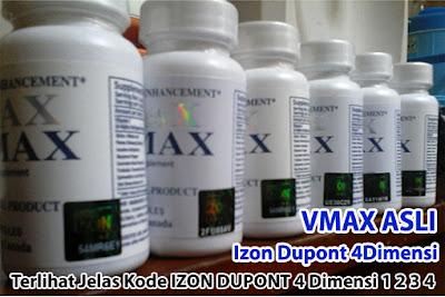 hp wa 082 243 552 651 obat vimax surabaya vimax asli surabaya