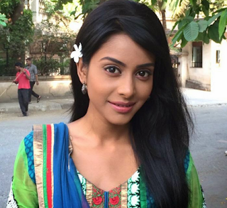 Rachana Parulkar