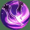 Guide Martis Mobile Legends 4
