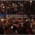 FULL VIDEO:  DONALD TRUMP KICKS OFF VICTORY RALLY TOUR  in Cincinnati, OH 12/1/16