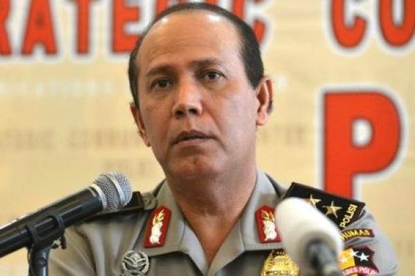 Kepala BNPT Dijadwalkan Berkunjung di Sinjai