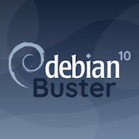 Debian Buster é lançado oficialmente - Dicas Linux e Windows