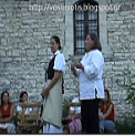 http://vostiniotis.blogspot.com/2016/09/blog-post_28.html