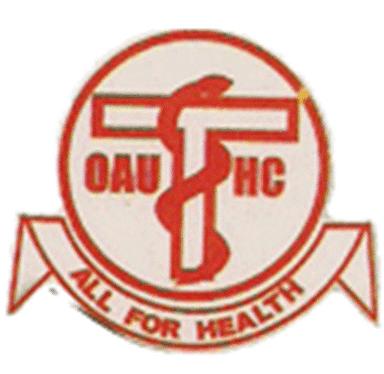 OAUTH Schools of Nursing Admission List