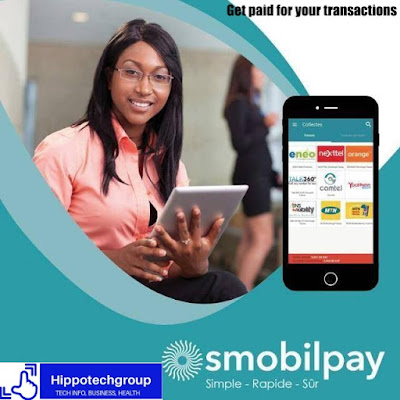 Rewarded Anytime you Transfer Credit / Pay Bills2