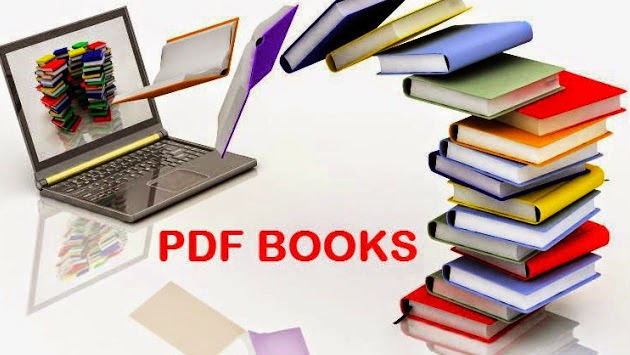 how-to-free-download-ebook