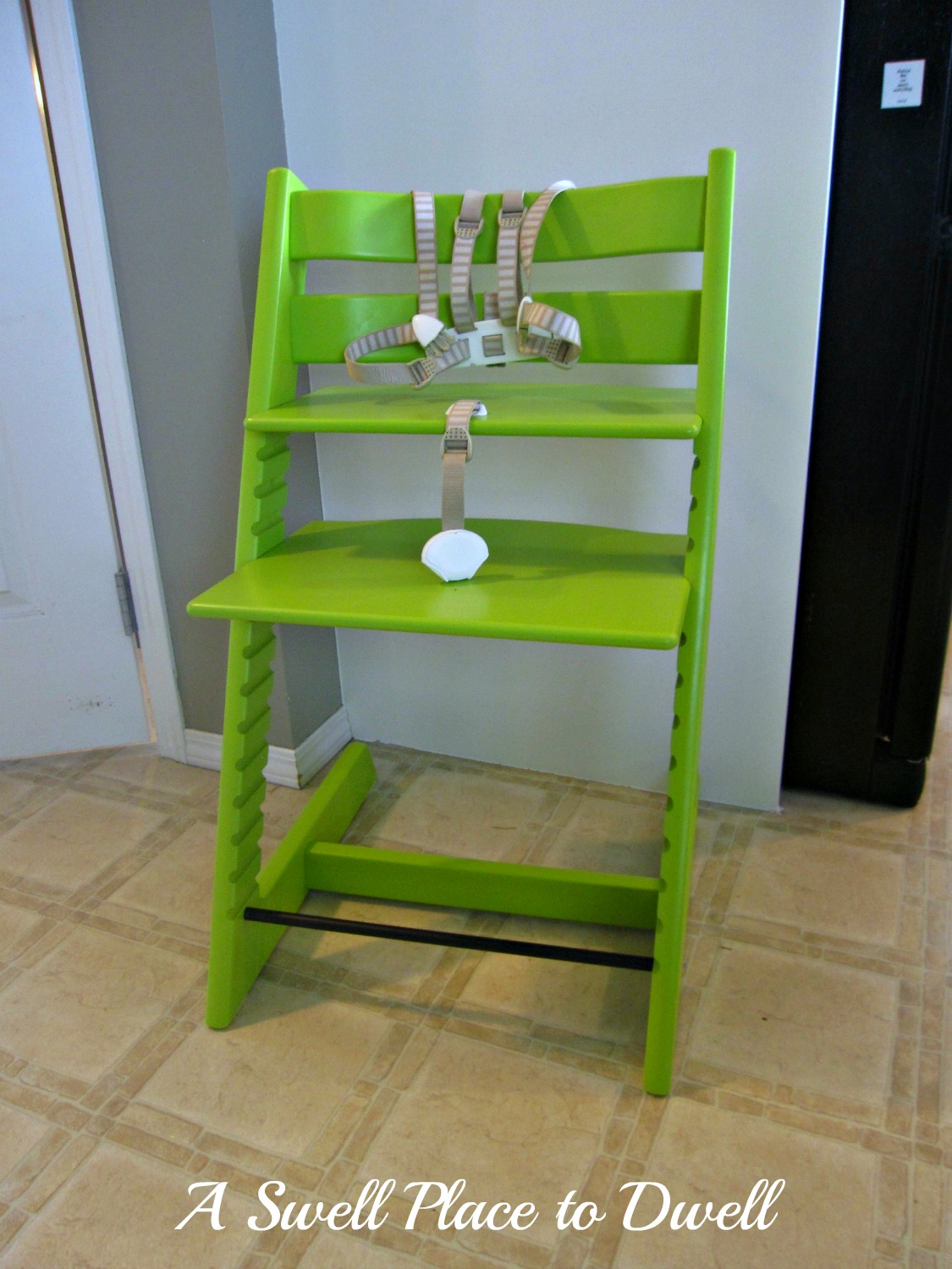Stokke High Chair Second Hand Gioteck Rc5 Gaming