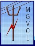 MGVCL Job Vacancy