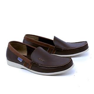 sepatu casual semi formal,gambar sepatu formal klasik,sepatu formal model casual,sepatu kerja pria tanpa tali,grosir sepatu kerja murah bandung,suplier sepatu kerja murah,pengrajin sepatu cibaduyut termurah