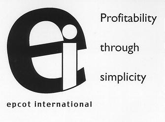 Profitability through Simplicity