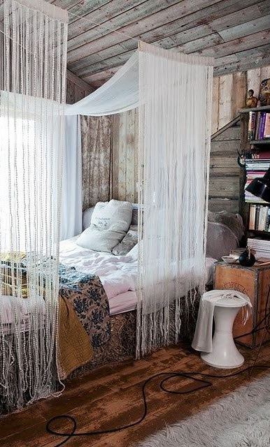 BOHO INTERIOR DESIGN PINSPIRATION