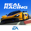 Real Racing 3 MEGA HACK (Dinero infinito)