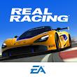 Real Racing 3 MOD Dinero infinito