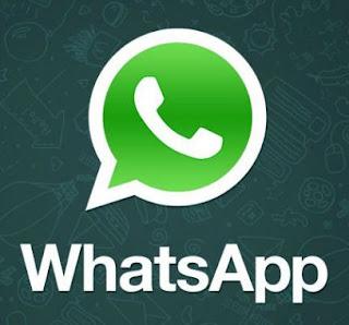 Cara Video Call Dengan Menggunakan Aplikasi WhatsApp
