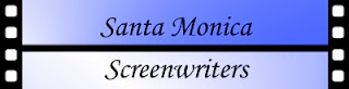 Santa Monica Screenwriters