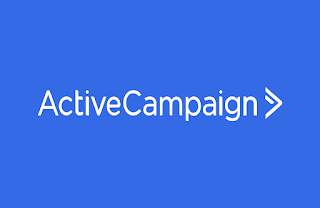 Review Active Campaign – one of the best email marketing tool in 2020