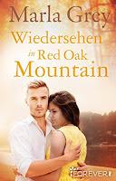 https://www.amazon.de/Wiedersehen-Red-Oak-Mountain-Roman-ebook/dp/B01MZ6OW4C