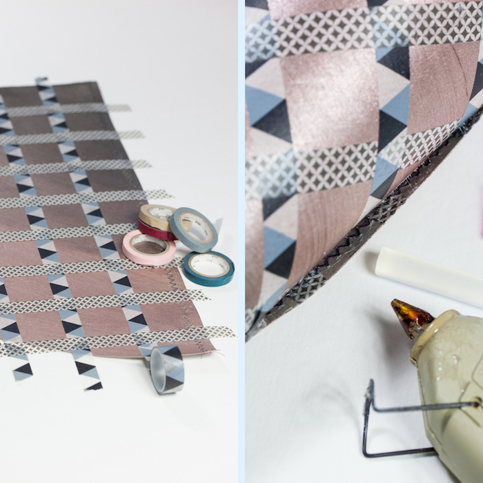 adventskalender t rchen nr 1 bastelanleitung weihnachtsb umchen diy by lila lotta lila lotta. Black Bedroom Furniture Sets. Home Design Ideas