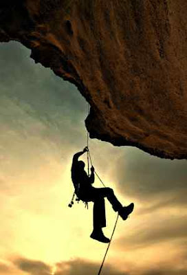 Karakter Kunci yang Penting Untuk Membangun Kesuksesan